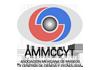 AMMCCyT Logo