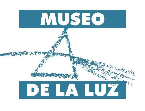 La UNAM NO SE DETIENE…El Museo de la Luz NO SE DETIENE