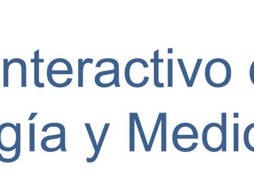 Museo Sol del Niño fomenta la lectura y actividades desde casa.